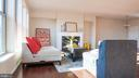 Great room (2) - 3038 JACOBS GARDEN, FREDERICK