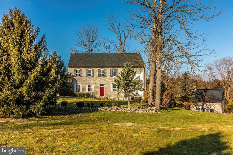 Property για την Πώληση στο 14007 WILLIAMSPORT PIKE Greencastle, Πενσιλβανια 17225 Ηνωμένες Πολιτείες