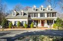 - 34118 ENCHANTED WAY, LOCUST GROVE