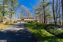 11905 Viewcrest Terrace - 11905 VIEWCREST TER, SILVER SPRING