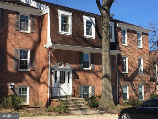 718 QUINCE ORCHARD BLVD #102
