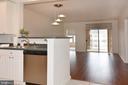 - 11775 STRATFORD HOUSE PL #206, RESTON