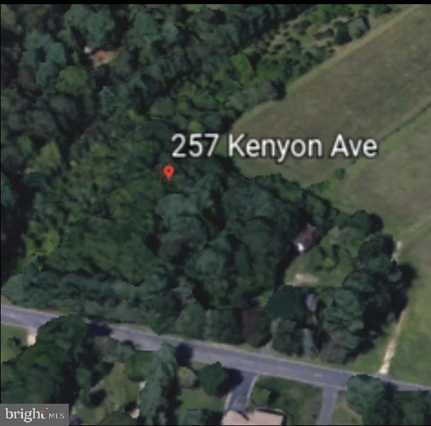 土地 為 出售 在 Rosenhayn, 新澤西州 08352 美國