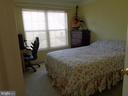 Bedroom #3 - 12509 HAWKS NEST LN, GERMANTOWN