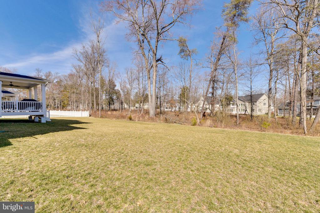 - 41178 CHATHAM GREEN CIR, ALDIE