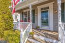 - 26016 PEMBROOKE CIR, CHANTILLY