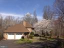 - 12219 CHAPEL RD, CLIFTON