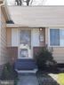Front Entrance - 6809 VALLEY PARK RD, CAPITOL HEIGHTS