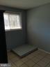 Bonus Room in Basement Area - 6809 VALLEY PARK RD, CAPITOL HEIGHTS