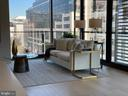 - 920 I ST NW #811, WASHINGTON