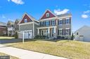 - 7553 GLEN POINTE CT, SPRINGFIELD