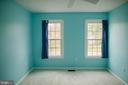 Blue! - 17281 PICKWICK DR, PURCELLVILLE