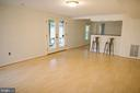 Lots of Light! - 17281 PICKWICK DR, PURCELLVILLE