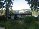 Existing House - 1643 ORCHARD BEACH RD, ANNAPOLIS