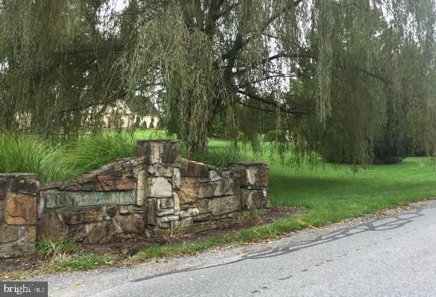Terreno per Vendita alle ore Everett, Pensilvania 15537 Stati Uniti