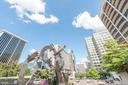 Walk To Work! - 1909 N RHODES ST #21, ARLINGTON