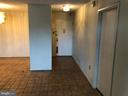 Entrance - 700 7TH ST SW #414, WASHINGTON