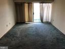 Living Room - 700 7TH ST SW #414, WASHINGTON