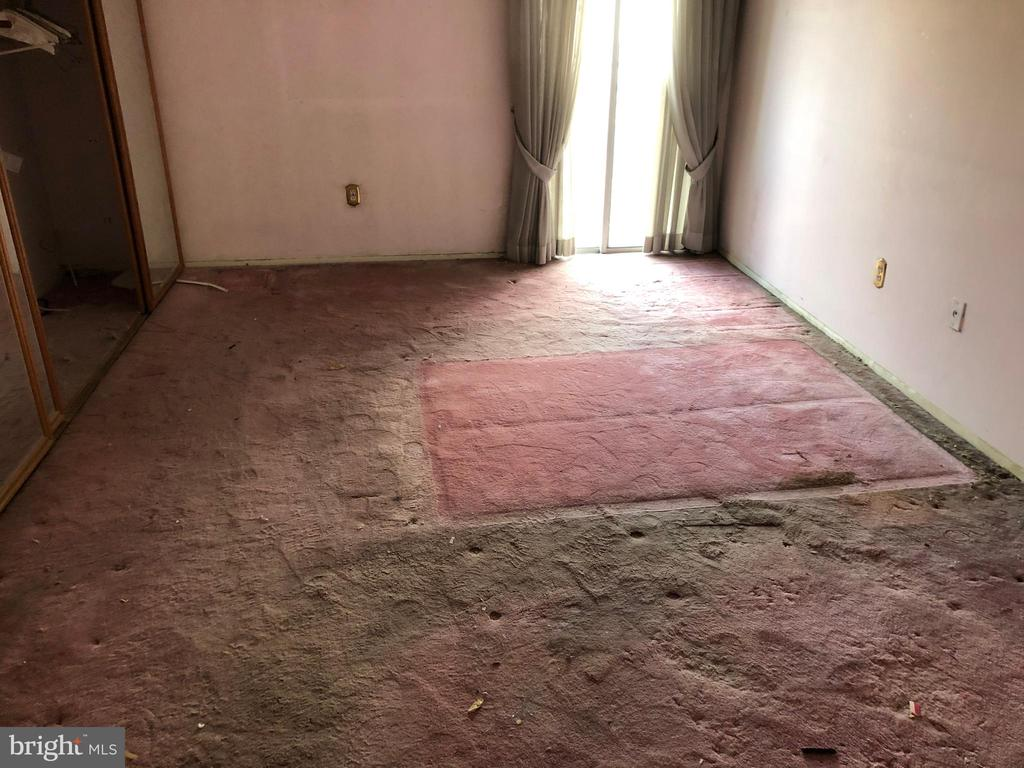 Bedroom 3 - 700 7TH ST SW #414, WASHINGTON