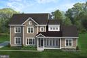- LOT 17 PIGGOTT CT, PURCELLVILLE