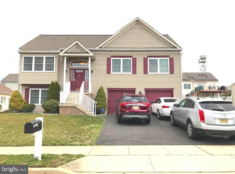 Single Family Homes vì Bán tại Mount Royal, New Jersey 08061 Hoa Kỳ