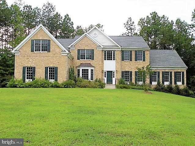 Additional photo for property listing at 12912 EASTMONT Drive Fredericksburg, 버지니아 22407 미국