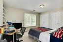 Room is now vacant - 5623 MASSACHUSETTS AVE, BETHESDA