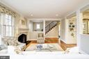 - 4405 RIDGE ST, CHEVY CHASE