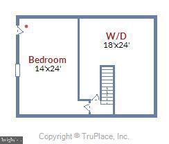 - 7108 NEEDWOOD RD, DERWOOD