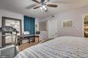 Easy Cleaning & Carpet Free! - 1909 N RHODES ST #21, ARLINGTON