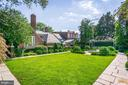 Garden/Bowling Green - 1224 30TH ST NW, WASHINGTON