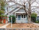 Totally Renovated on beautiful street! - 3321 3RD ST N, ARLINGTON