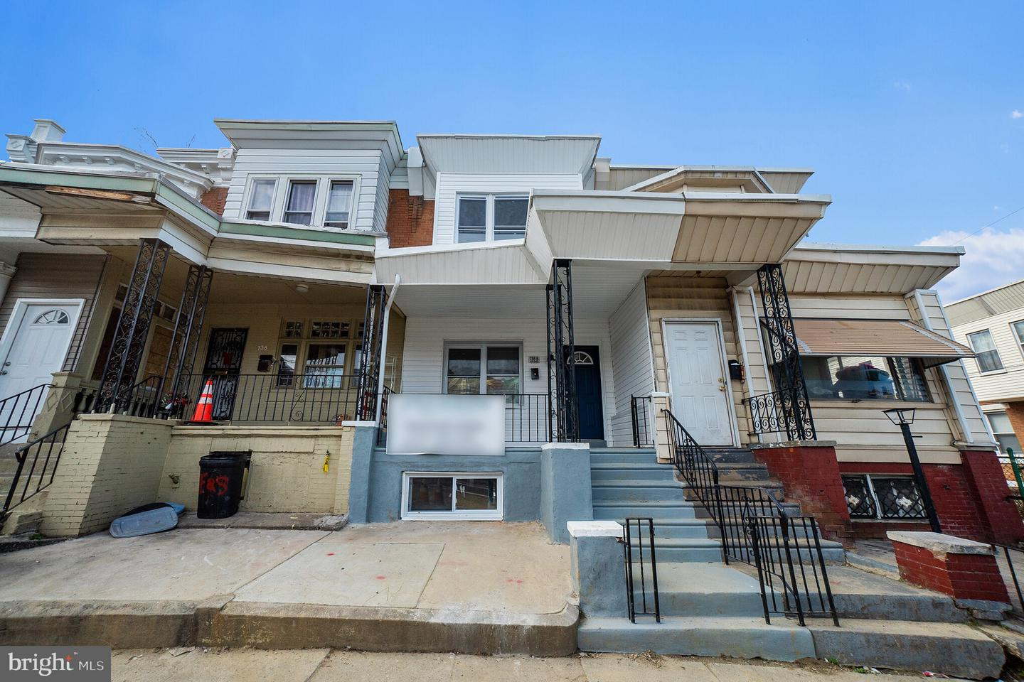 Additional photo for property listing at  Philadelphia, ペンシルベニア 19143 アメリカ
