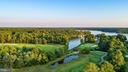 Arnold Palmer designed 18 Hole Golf Course! - 10810 PERRIN CIR, SPOTSYLVANIA
