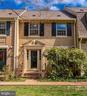Welcome Home! - 10927 WICKSHIRE WAY #K-3, ROCKVILLE