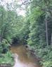 Hiking Areas - 3499 EAGLE RIDGE DR, WOODBRIDGE