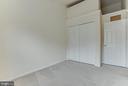 2nd Bedroom - 15757 WIDEWATER DR, DUMFRIES