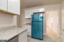 Kitchen - 6212 44TH AVE, RIVERDALE