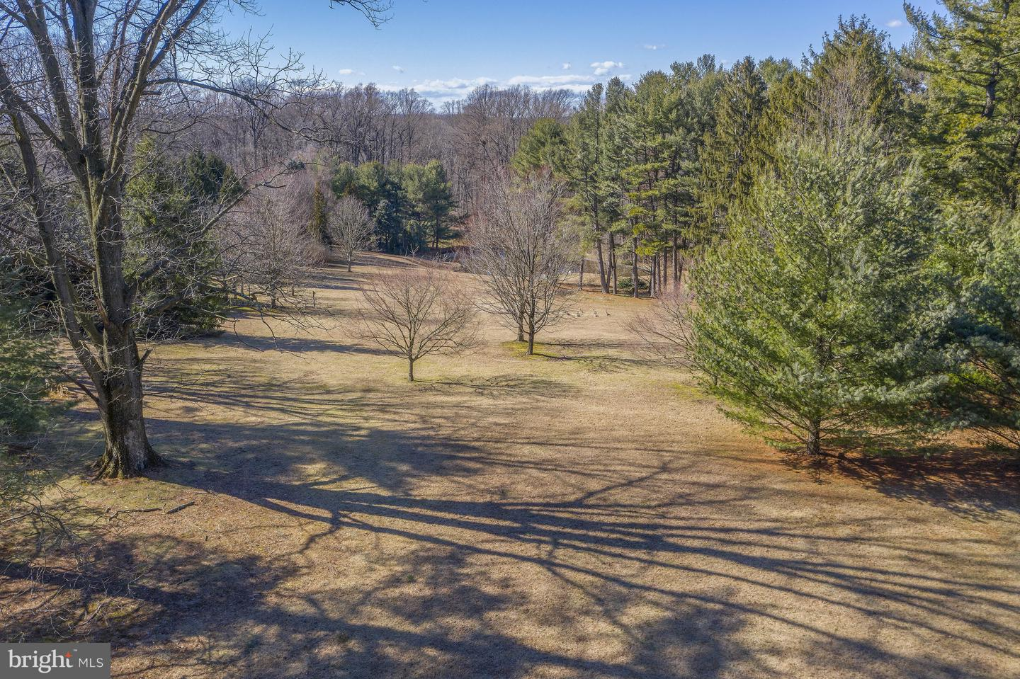 Land for Sale at Greenville, Delaware 19807 United States