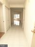 Entry from the Door - 5802 NICHOLSON LN #2-507, ROCKVILLE