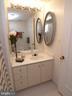 Bath - 5802 NICHOLSON LN #2-507, ROCKVILLE