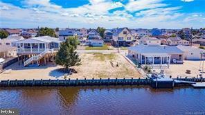 Single Family Homes por un Venta en 38 W MOHAWK Drive Tuckerton, Nueva Jersey 08087 Estados Unidos