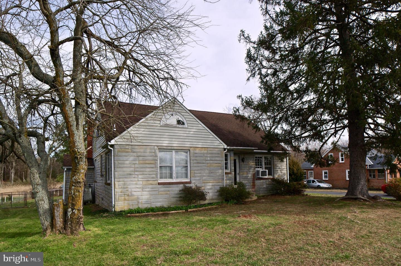 Single Family Homes per Vendita alle ore Avenue, Maryland 20609 Stati Uniti