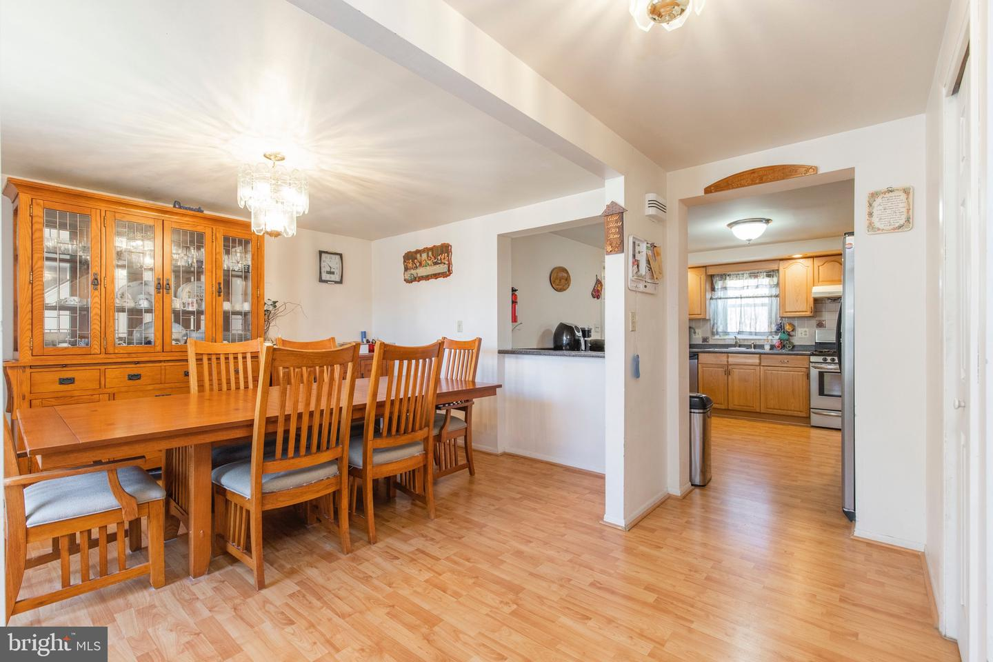 Additional photo for property listing at  Bellmawr, 新泽西州 08031 美国