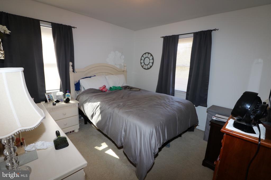 Bedroom/2 - 7525 MAGARITY RD, FALLS CHURCH