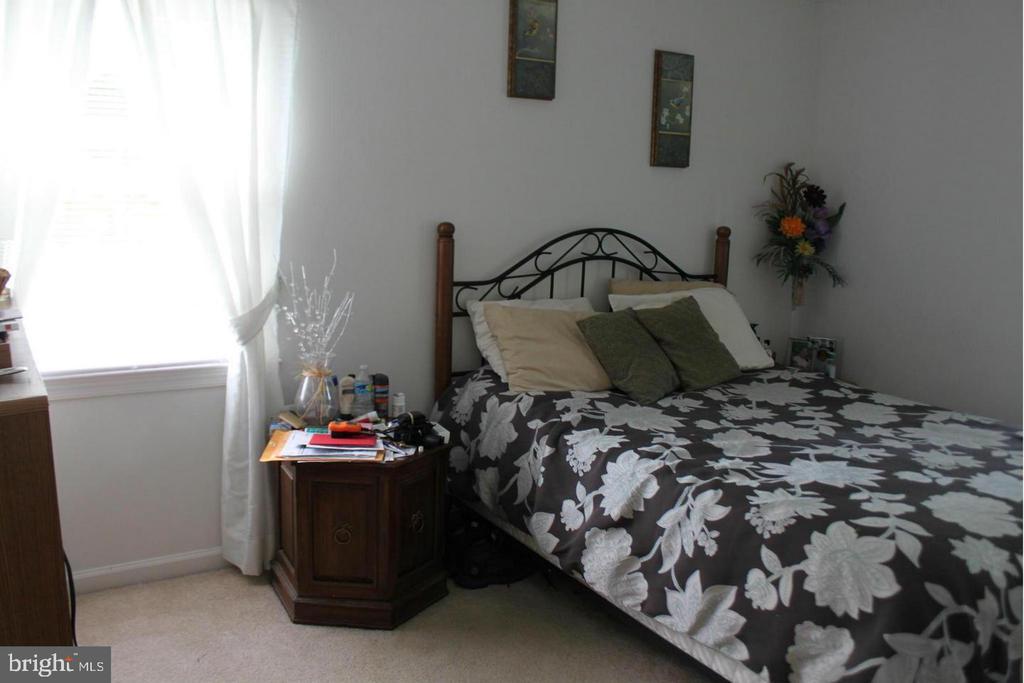 Bedroom/3 - 7525 MAGARITY RD, FALLS CHURCH