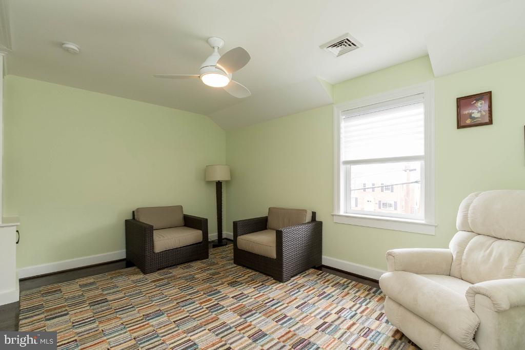 Bedroom 3 - 6308 26TH ST N, ARLINGTON