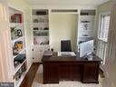 Office room - 10 WHITTINGHAM CIR, STERLING