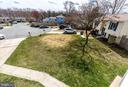 Balconi view - 7801 MISTY CT, GAITHERSBURG