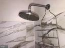 LUXURIOUS SHOWER - 2809 63RD AVE, CHEVERLY